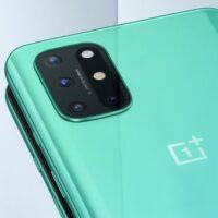 OnePlus 8T – fiche produit, test et prix