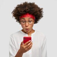 Changer de forfait mobile maintenant pour cette offre à 3 euros par mois