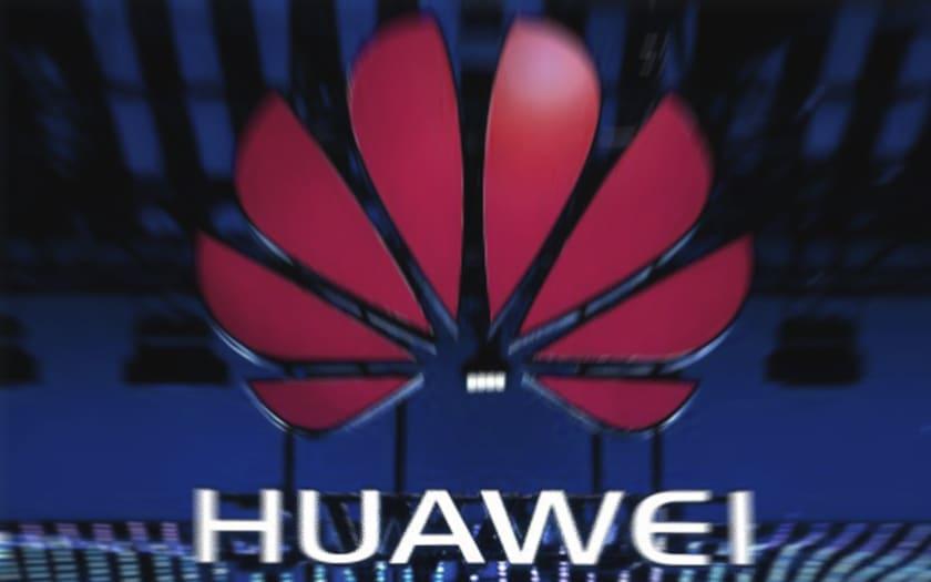 , Huawei Mate 40 : sortie officielle pour le 22 octobre 2020