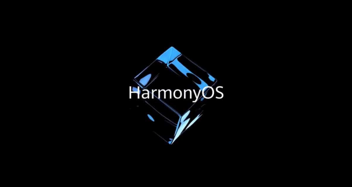 huawei-harmony-os-calendreir-deploiement-smartphones