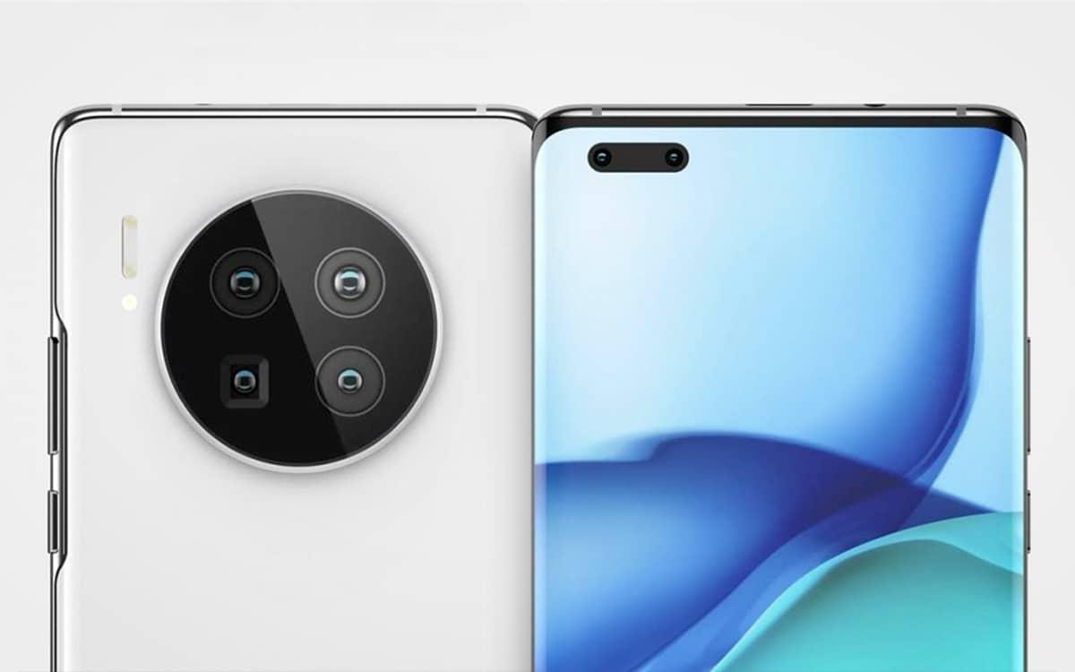 Harmony OS, Harmony OS : le calendrier de déploiement sur les smartphones Huawei se dévoile