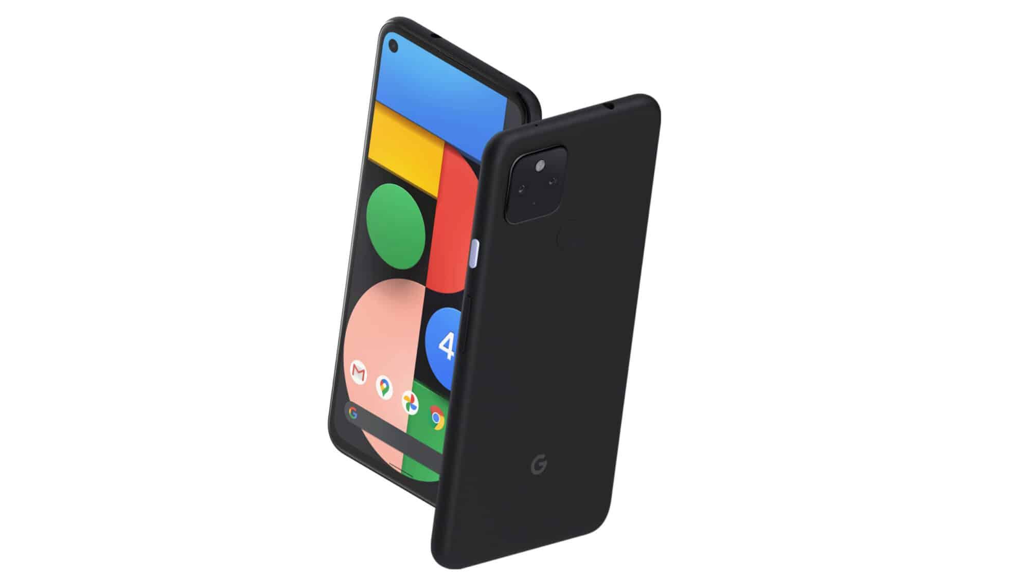 pixel-4a-5g-google