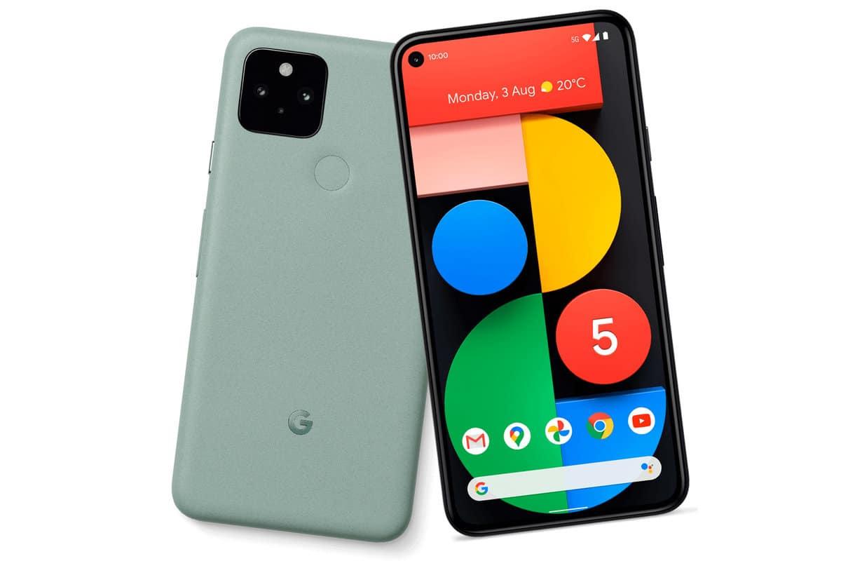 pixel-5-google