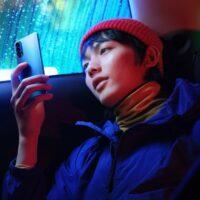 Oppo Reno4 5G – Fiche produit, test et prix