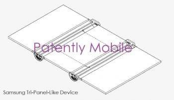 samsung-tri-fold-patent