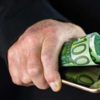GUIDE – Les meilleurs smartphones entre 200€ et 400€