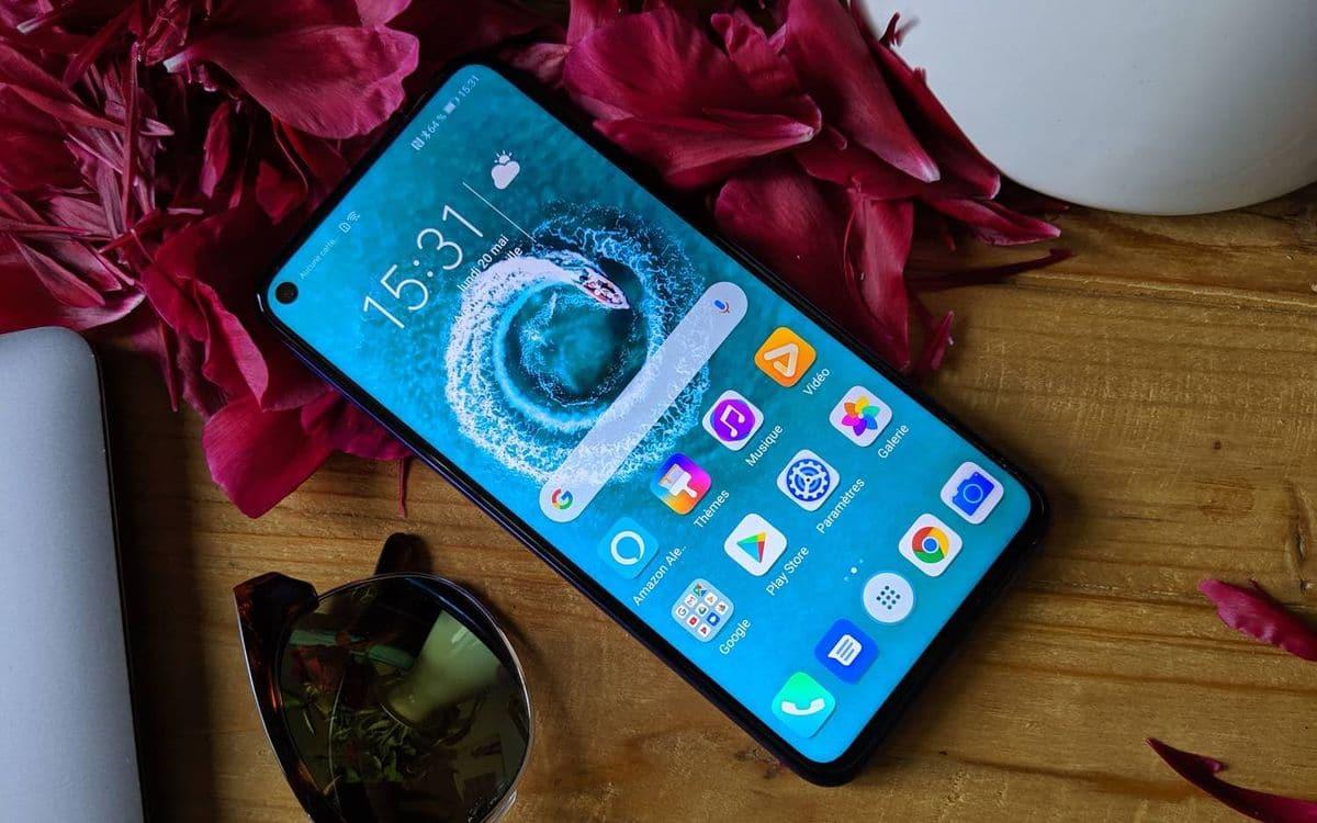 , Huawei refuse de se débarrasser de Honor malgré les sanctions américaines
