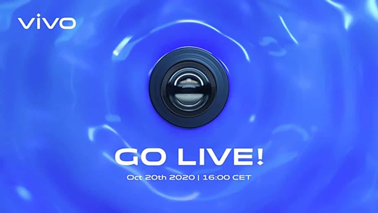 vivo, Vivo annonce enfin son arrivée en France