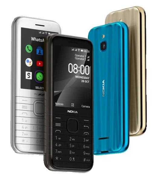 Nokia_8000_4G