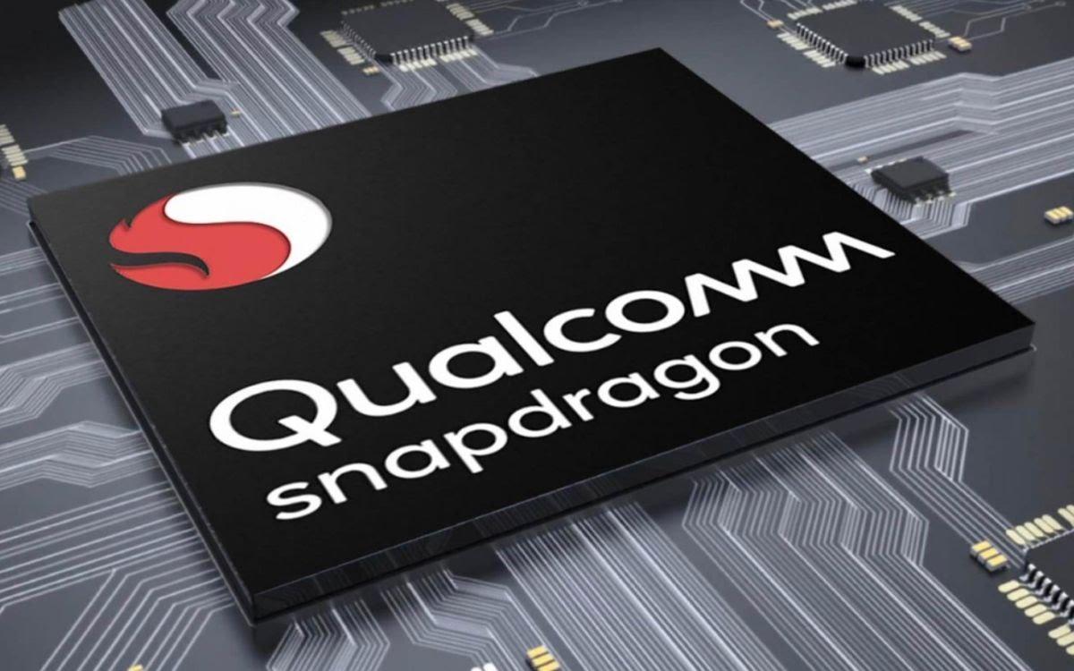 , Les Etats-Unis autorisent Qualcomm à vendre des puces à Huawei