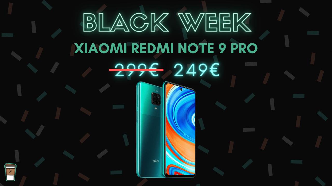 Xiaomi-Redmi-Note-9-Pro-bon-plan-boulanger