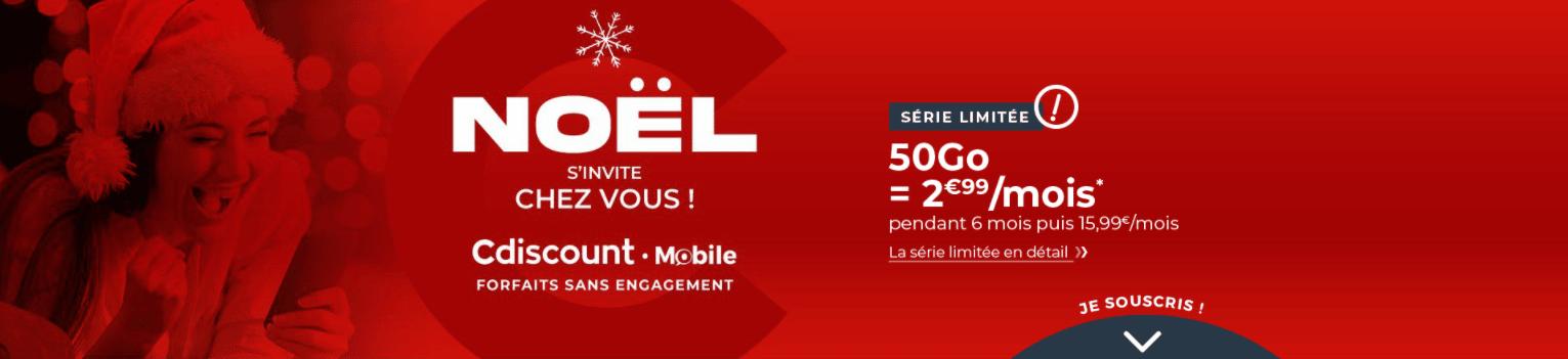cdiscoutn-mobile-forfait-50-go-2-euros