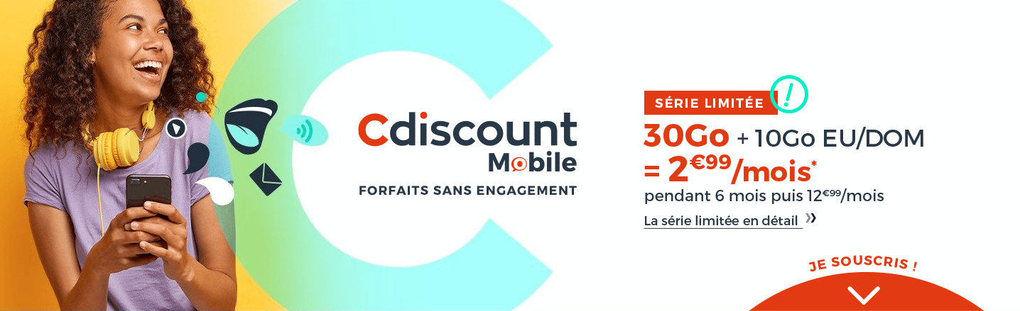 forfait-mobile-30-go-abordable-cdiscount