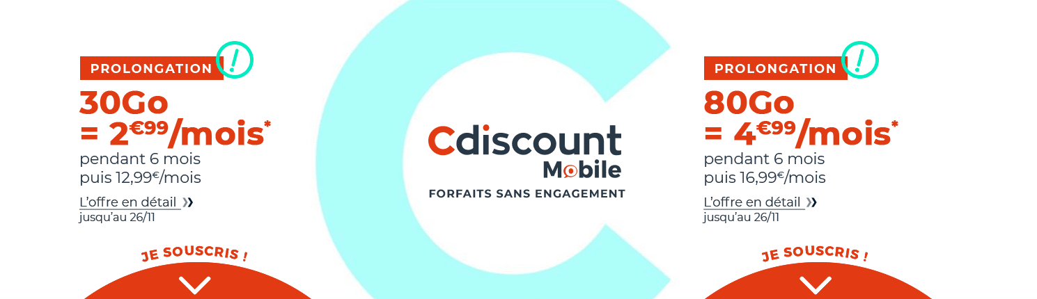 forfaits-abordables-cdiscount-mobile