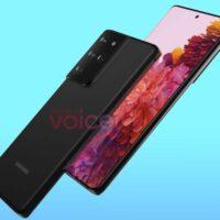 Galaxy S21 : Samsung présenterait finalement ses nouveaux smartphones en février 2021