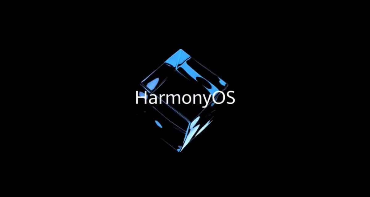 huawei-harmony-os-2-smartphones-compatibles
