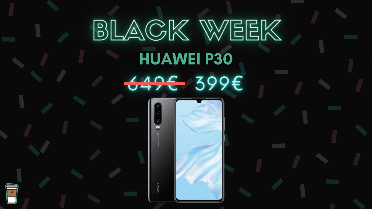 huawei-p30-black-week-bon-blan