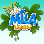 logo Mila Learn