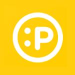 logo Wise Parking