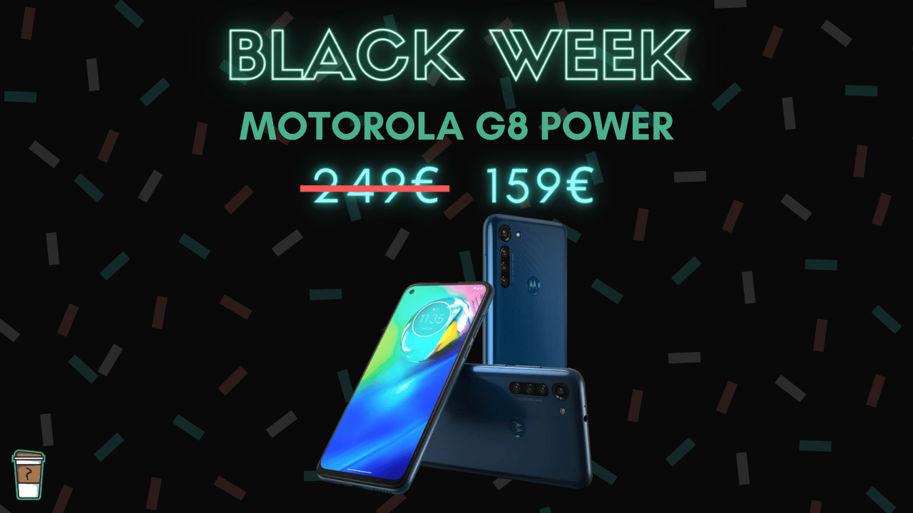 motorola-g8-power-black-week-bon-plan