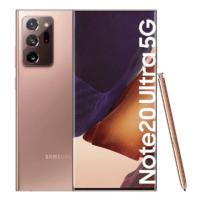 Samsung envisage d'étendre le support S Pen à d'autres appareils