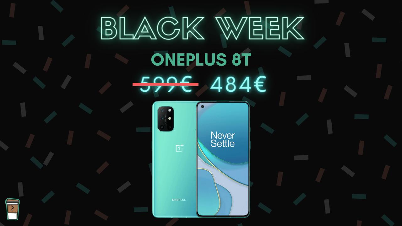 oneplus-8t-bon-plan-black-week