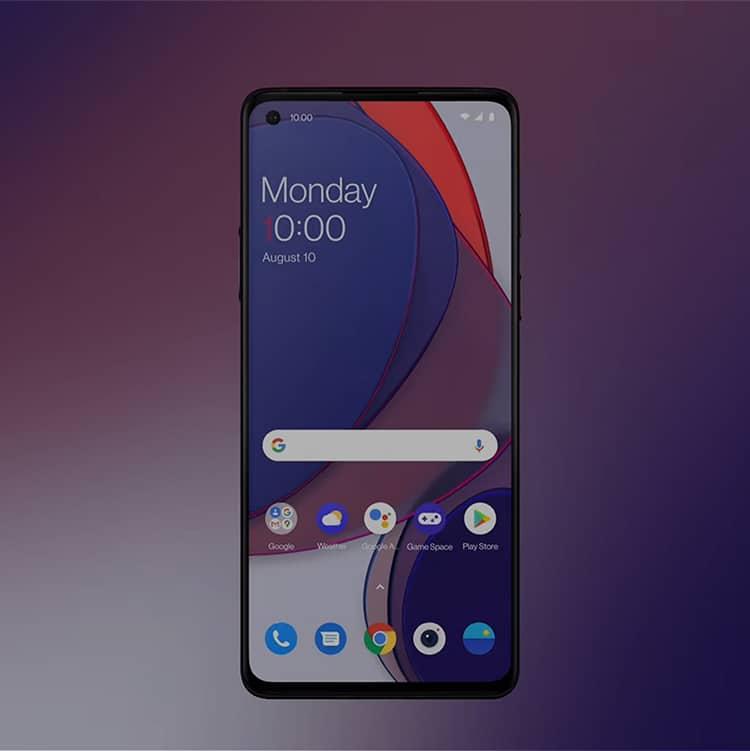 oxygenos-11-smartphone-oneplus-fonctionnalites