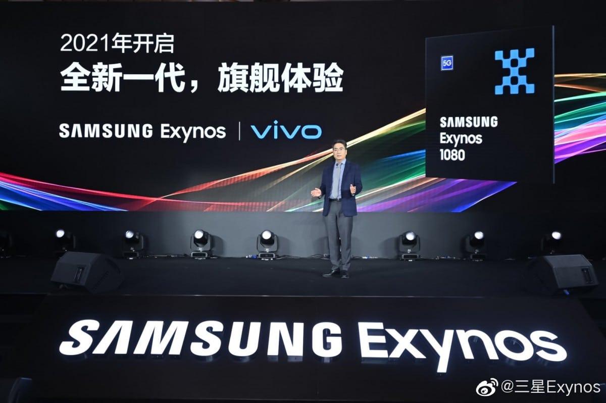 samsung-exynos-1080-processeur
