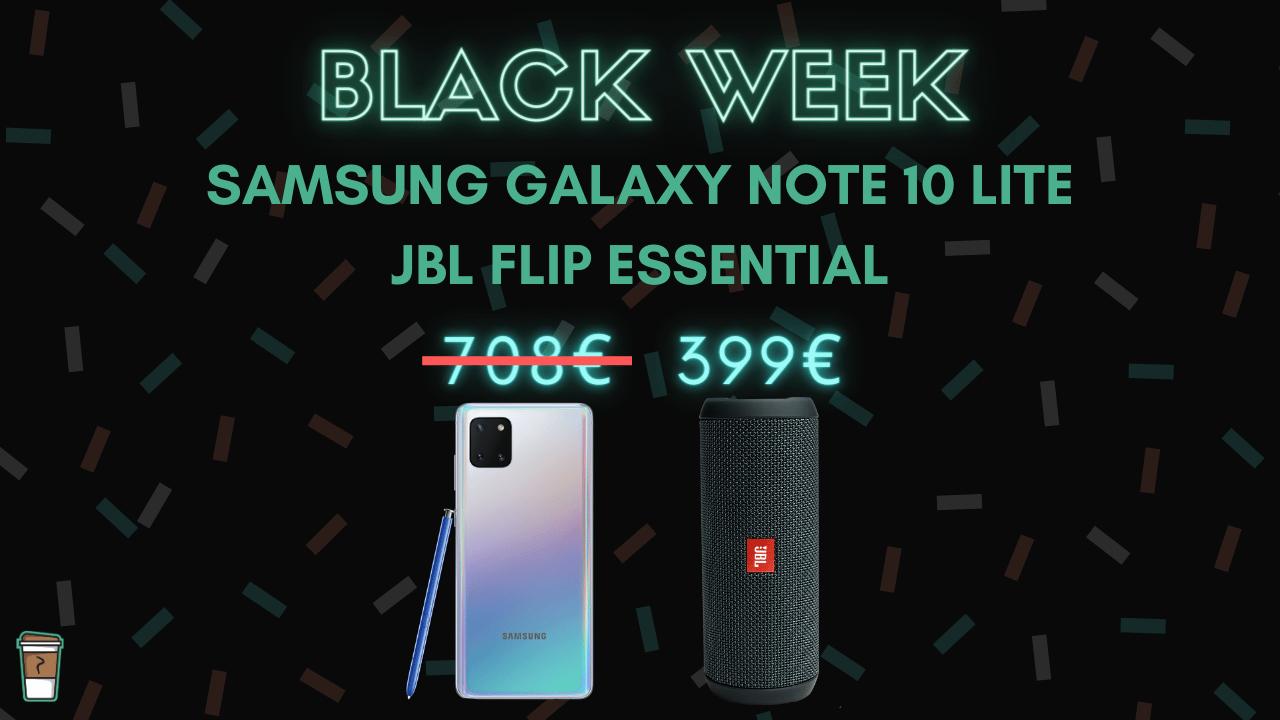 samsung-galaxy-note-10-lite-jbl-black-week
