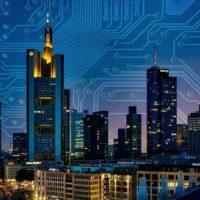 Les villes du futur seront-elles toutes connectées et durables ?