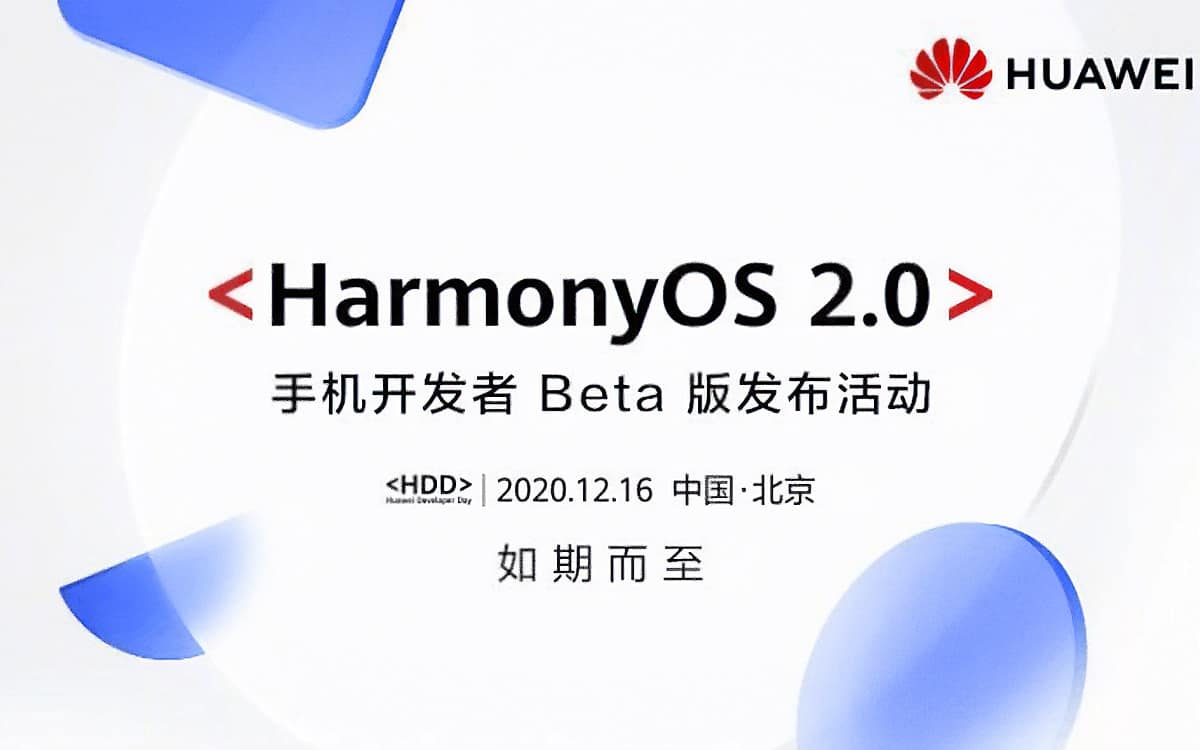 Harmony-OS-2.0-sortie-beta-smartphone-huawei