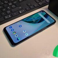 TEST – OnePlus Nord N10 5G, une stratégie gagnante ?