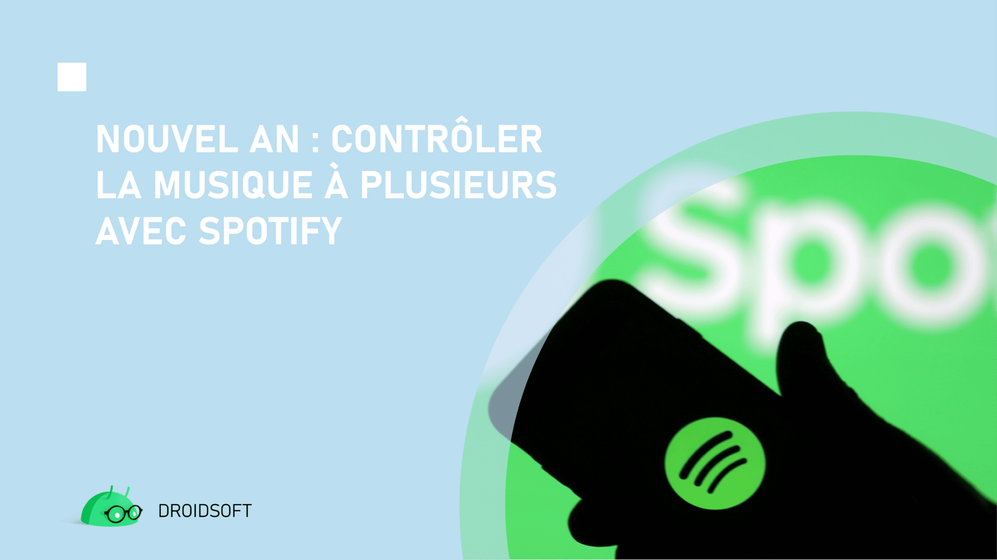 Nouvel-an-controler-la-musique-a-plusieurs-avec-Spotify