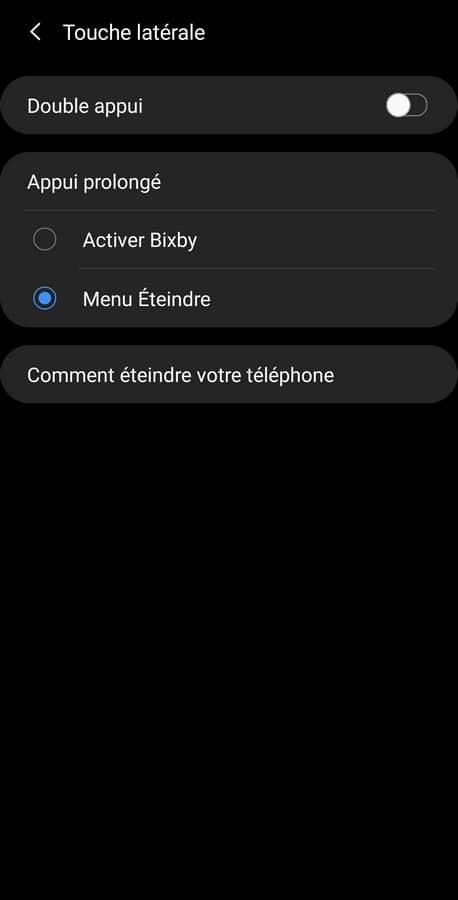 Galaxy Note 20 Ultra, Test Samsung Galaxy Note 20 Ultra 5G, longue vie au roi