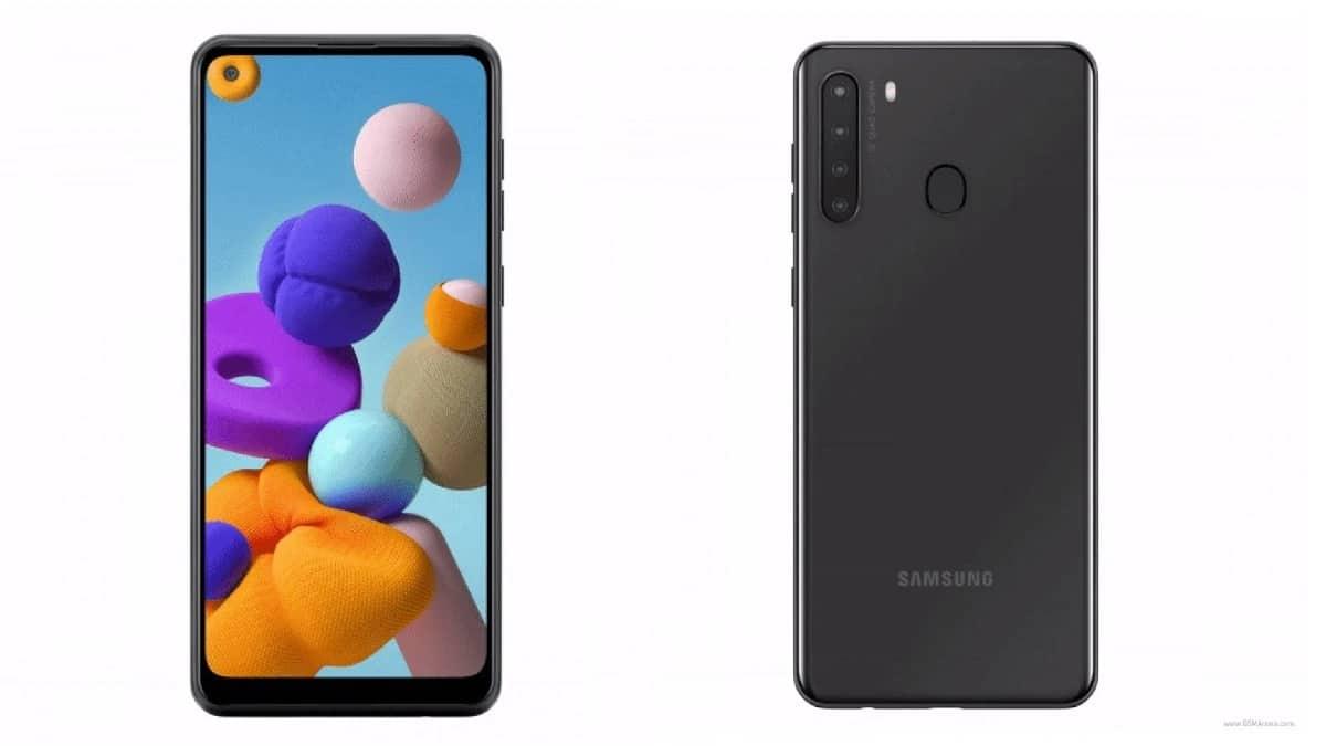 galaxy-a22-smartphone-samsung-5G