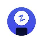 logo OnePlus Zen Mode