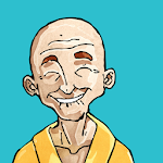 logo Méditer avec Petit BamBou