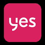 logo Yespark : location parking