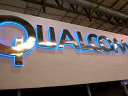 , Honor : Qualcomm propose à l'ex-filiale de Huawei ses puces Snapdragon