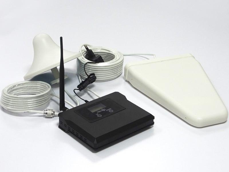 my amplifier amplificateur réseau gsm