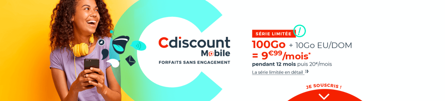meilleur-forfait-mobile-100-go-smartphone-android