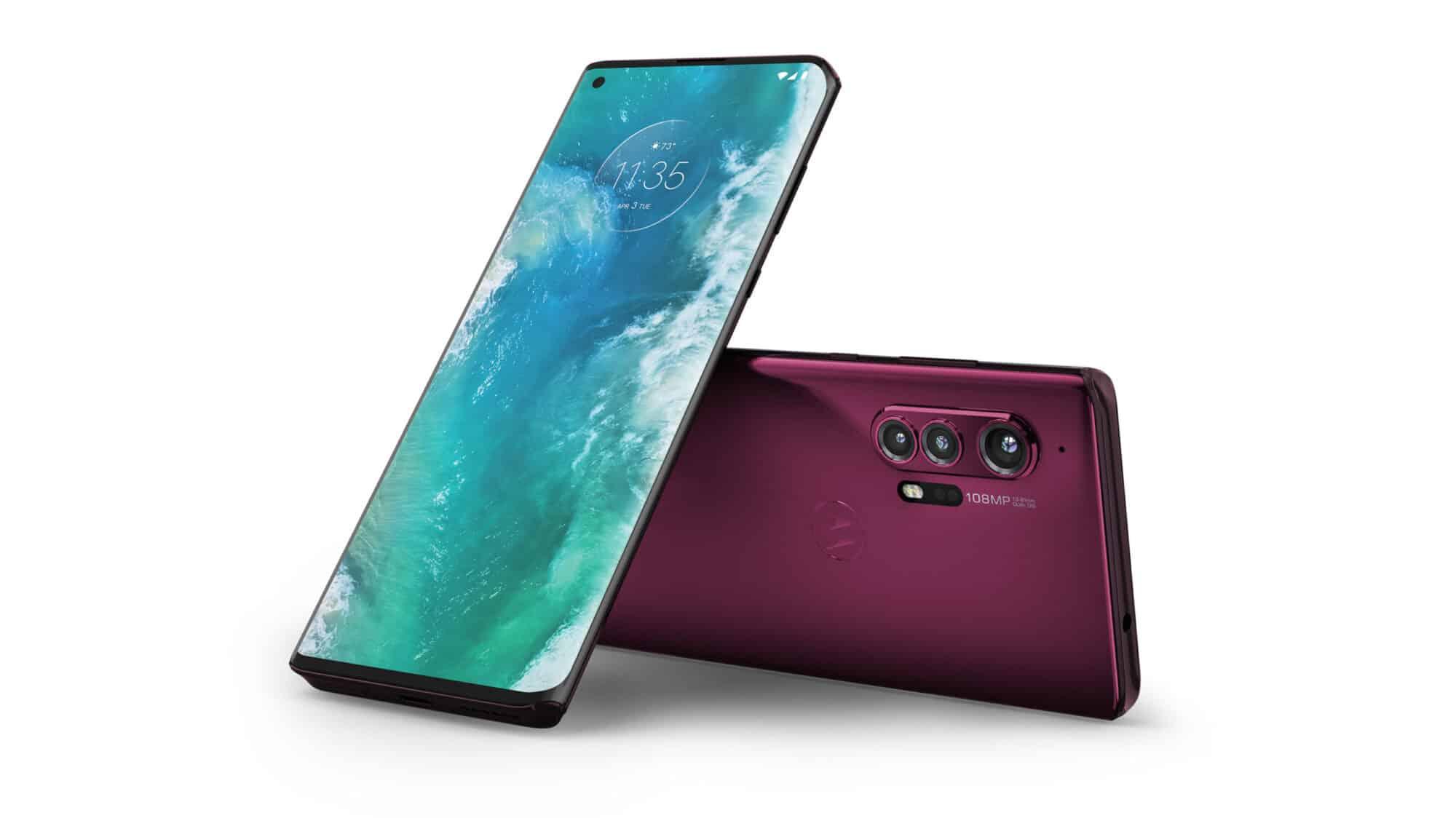 motorola-smartphones-compatibles-android-11
