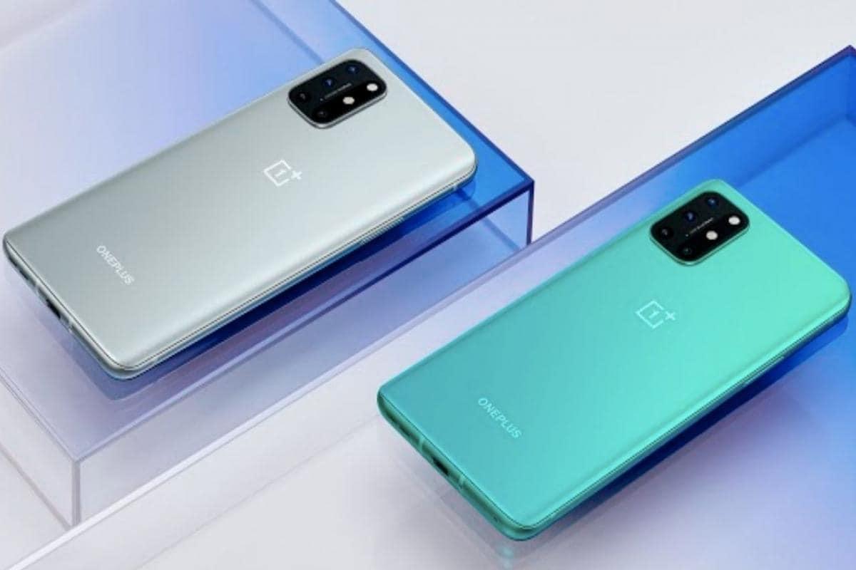 oneplus-8t-9-lite-smartphone
