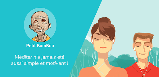 petit-bambou-mediter-smartphone-android
