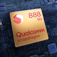 Qualcomm Snapdragon 888 : le nouveau processeur haut de gamme pour smartphones Android