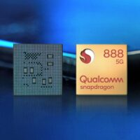 Qualcomm 870 : le deuxième chipsets phare de Qualcomm