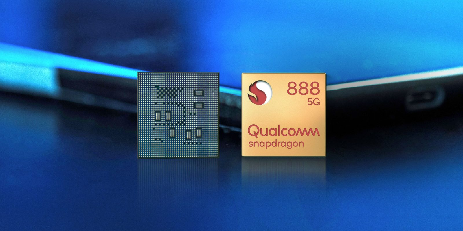 qualcomm-Snapdragon-888-processeur-smartphone-android