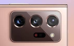, Samsung développerait un capteur photo de 600 mégapixels pour smartphone