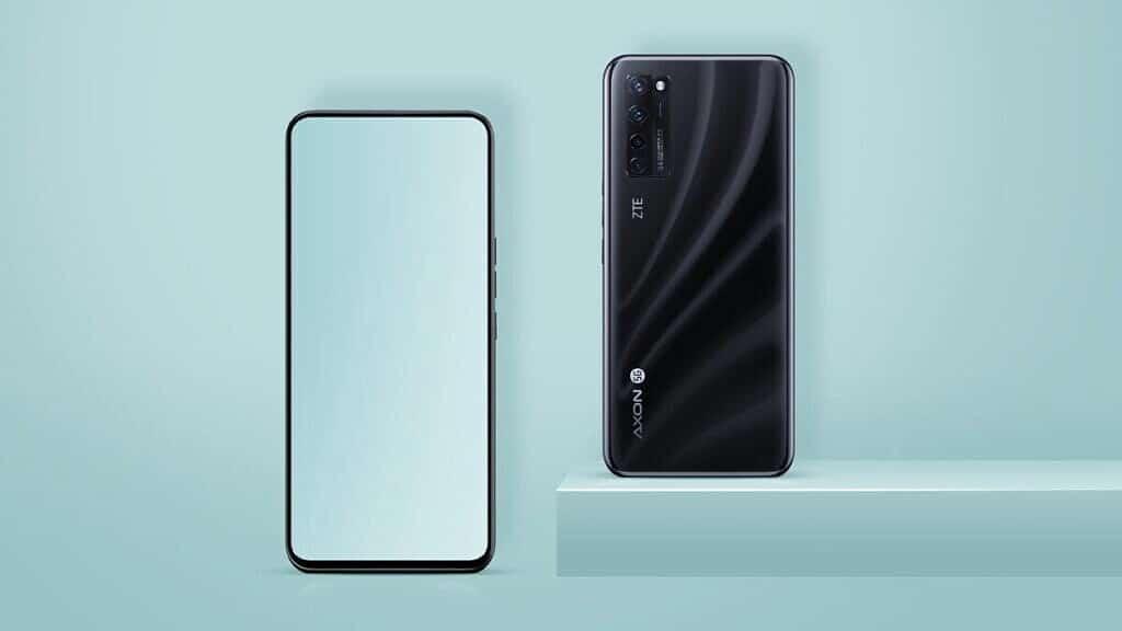 zte-axon-20-5g-smartphone-capteur-photo-sous-ecran