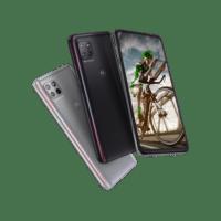 Moto G 5G – Test, fiche technique et Prix